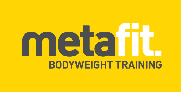 metafit-logo